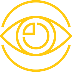 Icon for Vision